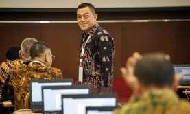 Muncul Dalam Dakwaan, Ini Peran Antam Novambar dalam Kasus Edhy Prabowo