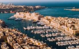 Malta Siap Bayari Pelancong Pemesan Hotel