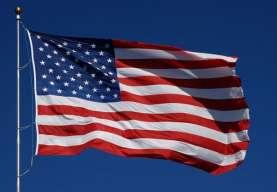 AS Segera Umumkan Sanksi untuk Rusia