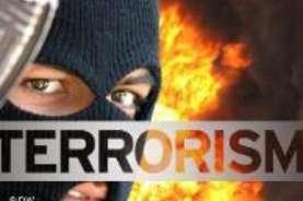 Mungkinkah Kelompok Teroris Rekrut Kaum Rebahan? Waspadalah!