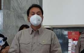 Wakil Ketua DPR Harap BPOM dan Ahli Bantu Pengembangan Vaksin Nusantara