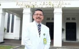 Polemik Vaksin Nusantara, Ini Pentingnya EBM Dalam Penelitian