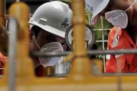 Kesulitan Infrastruktur, Jawa Tengah Gandeng PGN untuk Pasok Gas