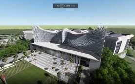 Ekonom Nilai Indonesia Belum Punya Kapasitas Untuk Biayai Pembangunan Ibu Kota Baru