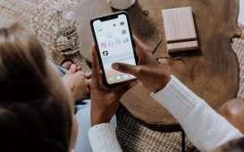 PENUNJANG IBADAH :  Ramadan Lancar dengan Produk Keagamaan Digital