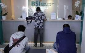 Bank Syariah Indonesia Ketiban Dana Pihak Ketiga Rp12 Triliun dari Konversi di Aceh