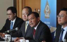 Citibank Hengkang dari Bisnis Ritel di Indonesia, Ini Penjelasan OJK