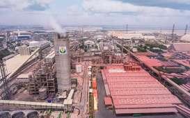 BKPM Siap Kawal Pembangunan Pabrik Pupuk di Papua Barat, Ini Strategi Bahlil Lahadalia