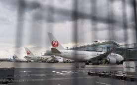 Maskapai Penerbangan Jepang Bakal Gunakan Bahan Bakar dari Limbah Plastik