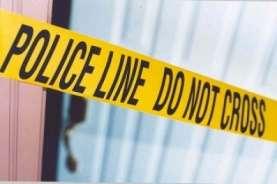 Pengeroyokan di Kebayoran Baru: Seorang Anggota Brimob Tewas dan Seorang Anggota Kopassus Terluka