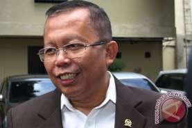 Diduga Nistakan Agama, Politisi PPP Minta Imigrasi Cabut Paspor Joseph Zhang