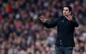 Lima Klub Papan Atas Inggris Bergabung ke Liga Super Eropa