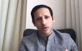 Azyumardi Azra Beri Rapor Merah untuk Kinerja Mendikbud Nadiem Makarim