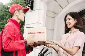 Ramadan 2021, Lion Parcel Investasi Besar Perkuat Infrastruktur
