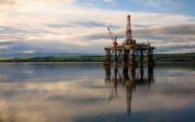Perbankan Global Pasok US$3,8 Triliun ke Energi Fosil Sejak 2015