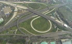 Punya Panjang Ruas 31 Km, Lelang Tol JORR III Rampung Medio 2021