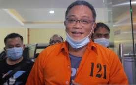 Penasihat Hukum Sebut Saksi JPU Ringankan Terdakwa Jumhur Hidayat