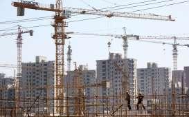 Berdebat tentang Mesin Pertumbuhan China