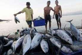 Indonesia Susun Draft Konvensi Perlindungan Laut Arafura dan Timor
