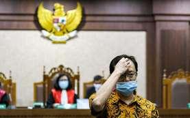 Korupsi Asabri, Kejagung Sita Hotel Milik Benny Tjokro di Batam