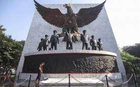 Koalisi Aksi Menyelamatkan Indonesia Desak Presiden Cabut PP 57/2021