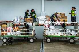 Asperindo: Pilih Tutup Keran Impor daripada Subsidi Ongkir