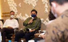 Pemerintah Perpanjang PPKM Mikro Mulai 20 April sampai 3 Mei 2021