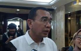 Kementerian BUMN: Terduga Teroris di Makassar Pensiunan Perusahaan Pelat Merah