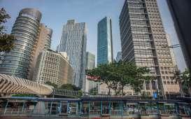 Ekonomi RI Diprediksi Baru Bebas dari Jurang Resesi di Kuartal II/2021