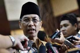 Reshuffle Kabinet akan Dilakukan Hari Ini? Ini Jawaban Istana