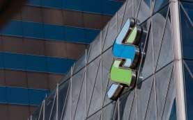 Standard Chartered Jadi Salah Satu Calon Penawar Bisnis Konsumer Citibank di Asia
