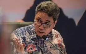 Nama Pendiri NU Hilang di Kamus Sejarah, Dirjen Kebudayaan: Murni Kesalahan