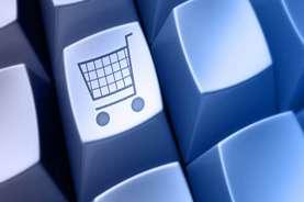 Menteri Perdagangan Bakal Atur Lebih Lanjut Marketplace Online