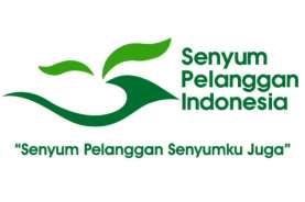 20 April Jadi Hari Konsumen Nasional, Apa Bedanya dengan Hari Pelanggan Nasional?