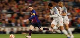 Jajaran Taipan yang Mereguk Untung dari European Super League