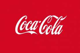 Di Bulan Ramadan, Coca-Cola Rilis Frestea Brown Sugar Milk Tea