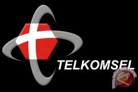 Gandeng Perusahaan IT asal AS, Telkomsel Optimalkan Keamanan Pelanggan