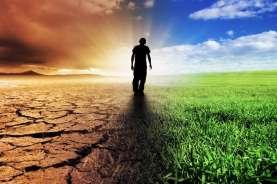 Moody's: Perubahan Iklim Memaksa Transformasi Bisnis Bank