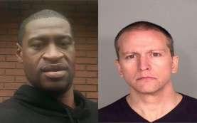 Vonis Kasus Kematian Floyd, Momen Istitusi Kepolisian Berubah