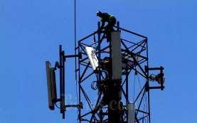 Gara-Gara Ini, Bisnis Seluler di Frekuensi 450 MHz Seret