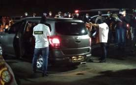 Kasus Unlawful Killing, Atasan 3 Tersangka Bebas dari Jerat Hukum