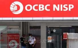 Porsi Masih 16 Persen, Ini Cara Bank OCBC NISP Dongkrak Kredit UMKM