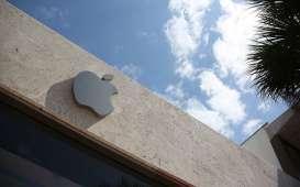Apple Resmi Rilis AirTag Jumat Ini, Cek Dulu Spesifikasinya