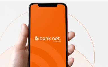 Bank Aladin Jajaki Sejumlah Investor, Peluang Sea Caplok BNBA Masih Terbuka?