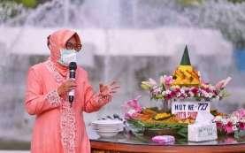 Bansos Tunai April 2021 Sudah Cair! Login cekbansos.kemensos.go.id