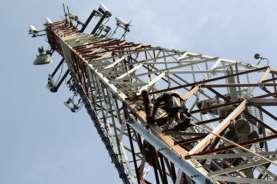 Lelang 2,3 GHz: Smartfren Dapat 10MHz, Telkomsel 20MHz
