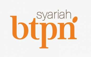 BTPN Syariah (BTPS) Bagi Dividen Rp33 per Saham