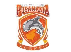 Diam-diam Borneo FC Gaet Paulo Sitanggang