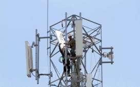 Wow! Ini Nilai Penawaran Telkomsel & Smartfren di Lelang 2,3 GHz