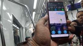 Adu Andal Telkomsel Vs. Smartfren Pascamenang Lelang 2,3 GHz